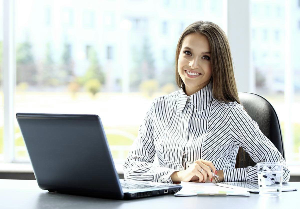 Ways To Combine Digital Marketing With Traditional Marketing
