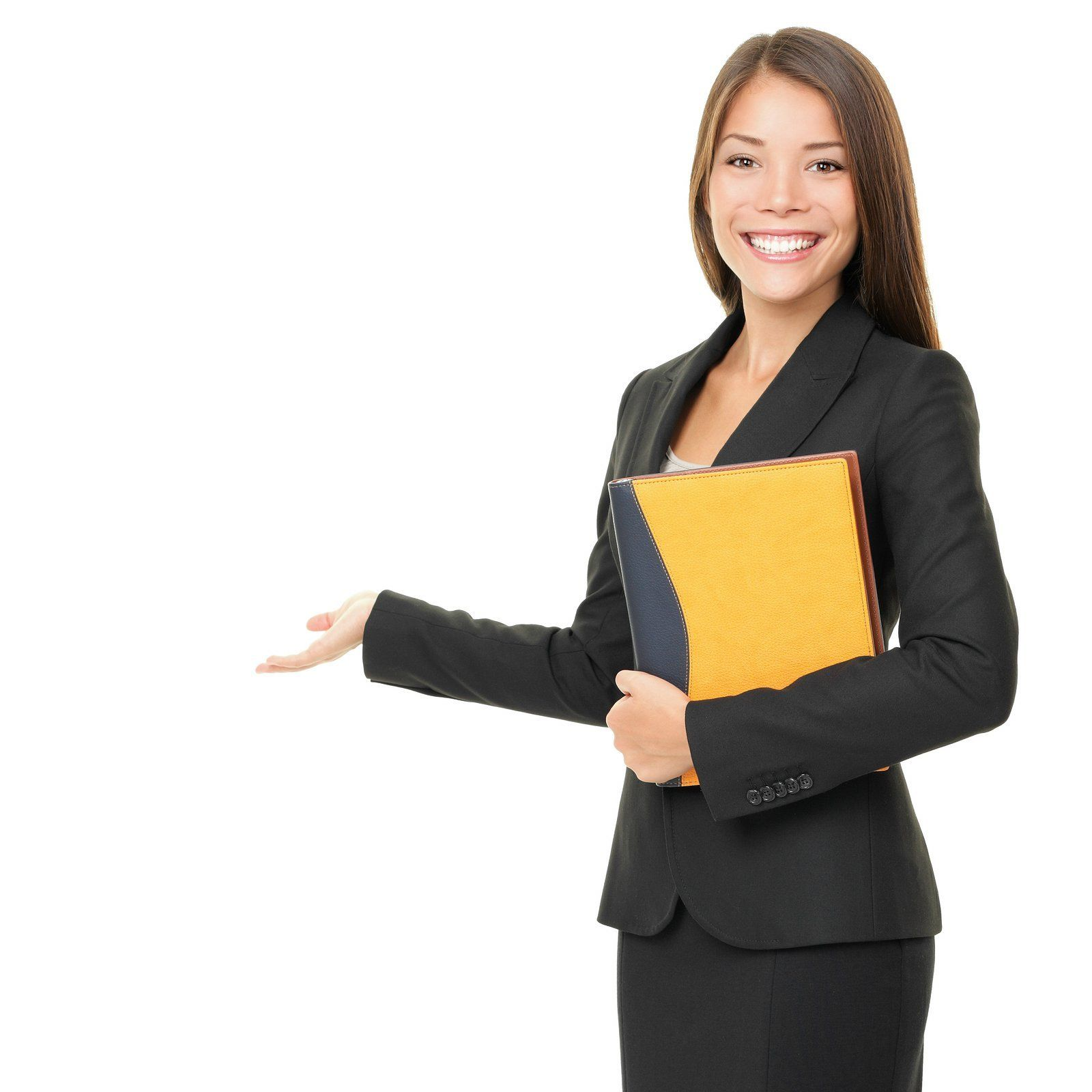 Home Remodeling Loans