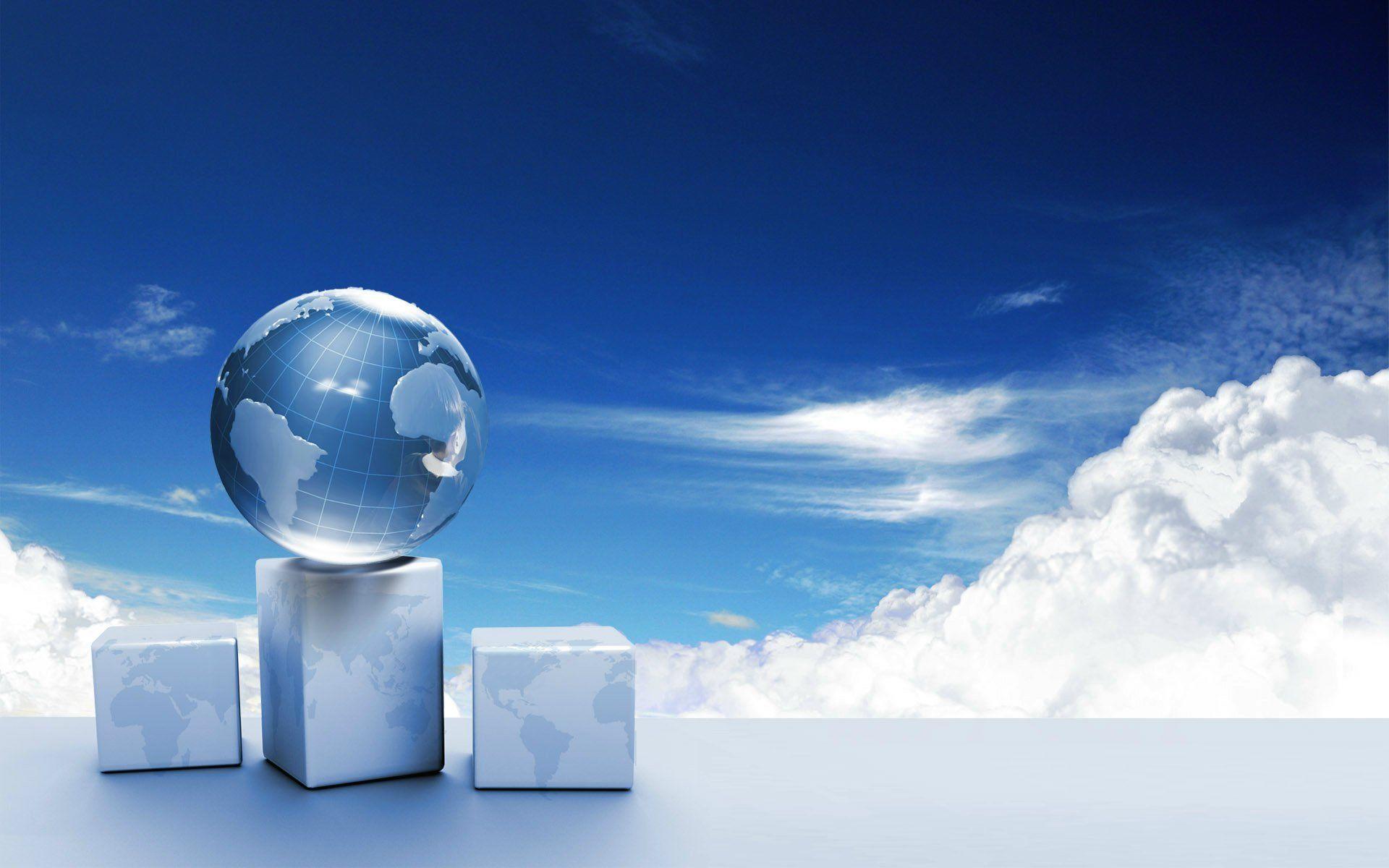 The Key Benefits Of Internet Website Marketing Over Digital Marketing Strategies
