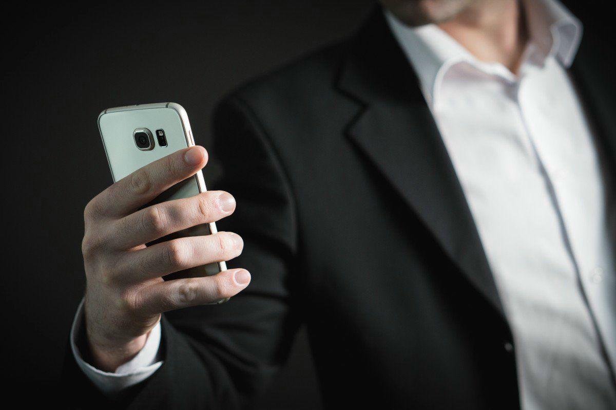 The Brand New Digital Marketing Strategies