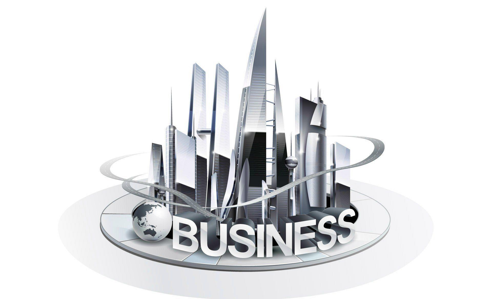 Maximization Of Profits And Expense Minimization In Operation